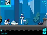 Click to Play Cyber Swat