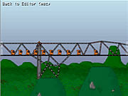 Click to Play FWG Bridge