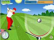 Click to Play Ryder Cup Challenge