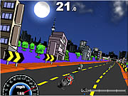 Click to Play Super Moto Bike