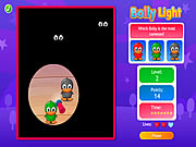 Click to Play Bolly Light
