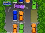 Click to Play Parking Perfection 2