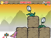 Click to Play Dino Rush