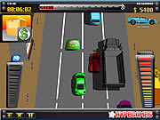 Click to Play Highway Madness