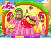Click to Play Sweet Fruity House
