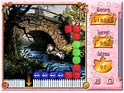 Click to Play Marie's Jewel Journey