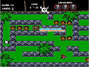 Click to Play Super Pirate Isle