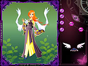 Click to Play Fairy 21