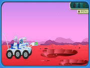 Click to Play Mission to Mars