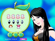 Click to Play Girl Makeover 22