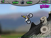 Click to Play Lynx Bike 2