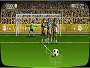 Click to Play Play 2 Win Football