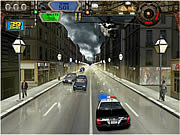 Click to Play 3D Racer 3