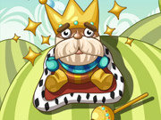Click to Play Angry King