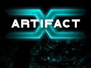 Click to Play Artifact X