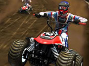 Click to Play ATV Champions