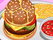 Click to Play Best Burger Chef