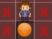 Click to Play Big Dig Treasure Clickers