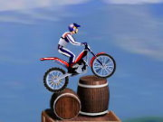 Click to Play Bike Mania Arena 1