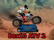Click to Play Box10 ATV 2