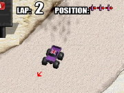 Click to Play Box10 Racers