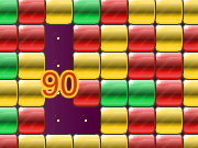 Click to Play Bricks Mania