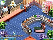 Click to Play Cake Shop 2