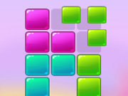 Click to Play Candy Blocks