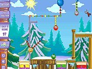 Click to Play Civiballs - Xmas Levels