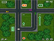Click to Play Color Traffic 2