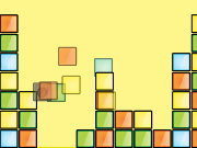 Click to Play Combination Cubes