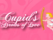 Click to Play Cupid's Arrows of Love