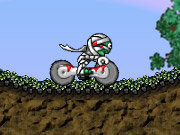 Click to Play Cycle Scramble 2