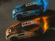 Click to Play Dirt Racers