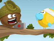 Click to Play Doctor Acorn - Birdy levels pack