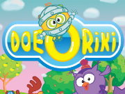 Click to Play Doeoriki