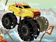 Click to Play Extreme Trucks 3