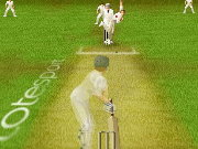 Click to Play Final Test Cricket