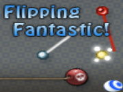 Click to Play Flipping Fantastic!