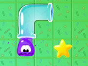 Click to Play Free Jelly