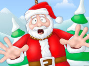 Click to Play Gibbets: Santa in Trouble