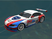 Click to Play GT Racing