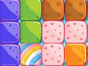 Click to Play Gummy Blocks