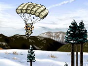 Click to Play Heli Attack 3
