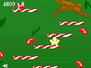 Click to Play Holiday Hop