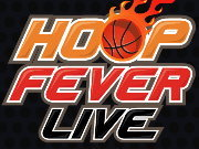 Click to Play Hoop Fever Live!