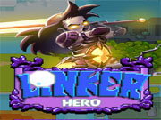 Click to Play Linker Hero
