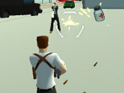 Click to Play Miami Crime Simulator 3D