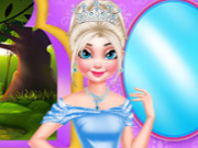 Click to Play Royal Queen Vs Modern Queen