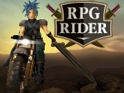 Click to Play RPG Rider